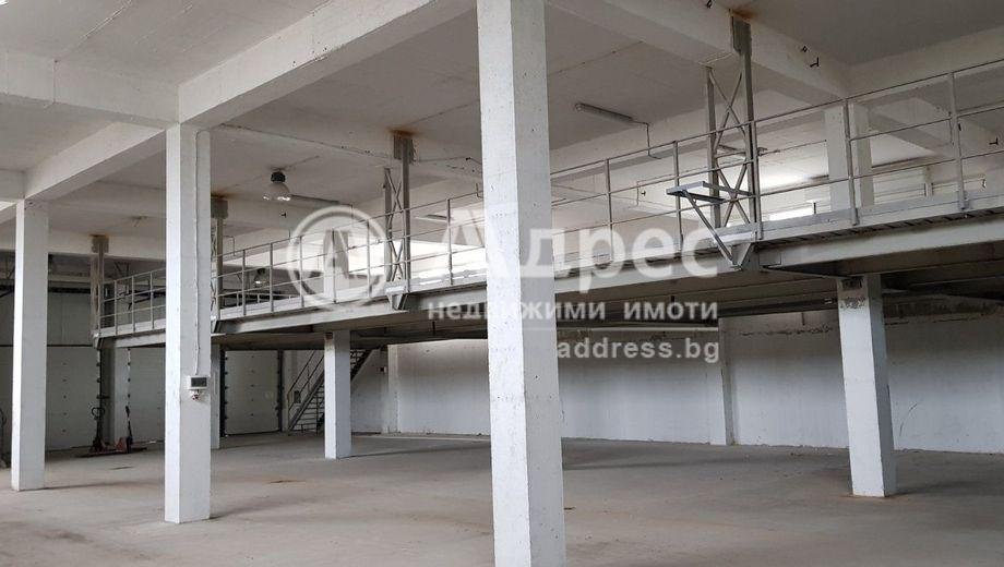 бизнес имот българия 7x49e478
