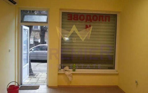 бизнес имот варна 49jtqp22