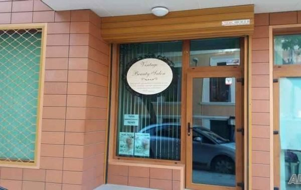 бизнес имот варна 8gjvjbsk