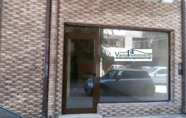 бизнес имот варна fkj3wrbm