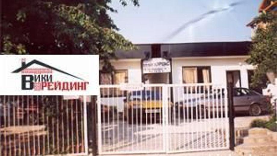 бизнес имот варна j1gca118