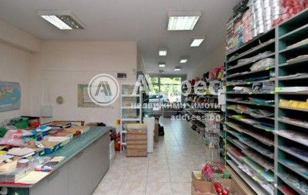 бизнес имот варна u51ly4ek