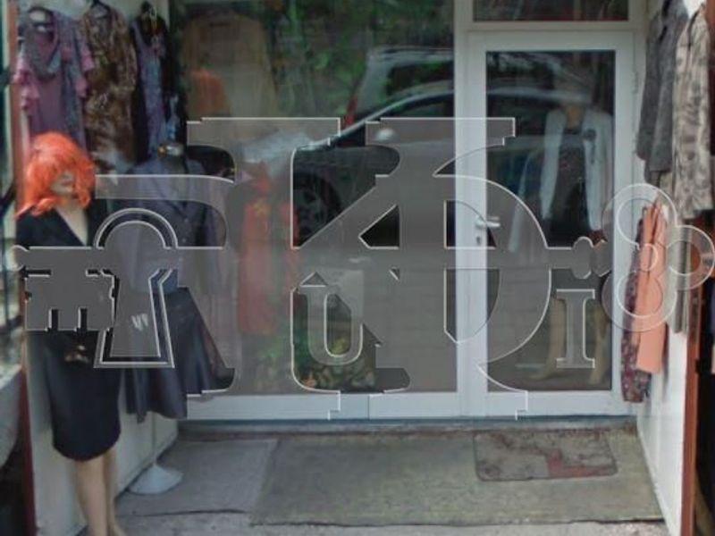 бизнес имот варна ydqn3qkj