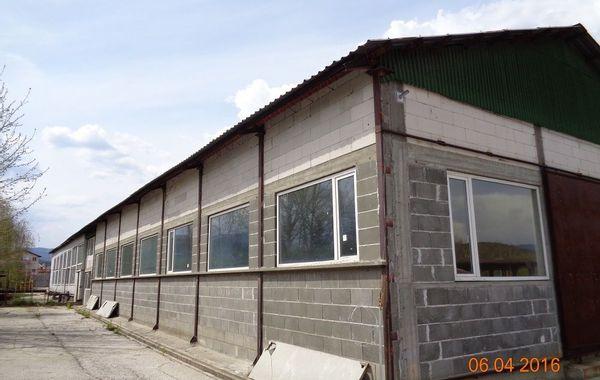 бизнес имот велинград qt8shk67