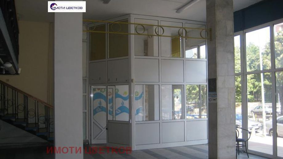 бизнес имот враца gm815a19