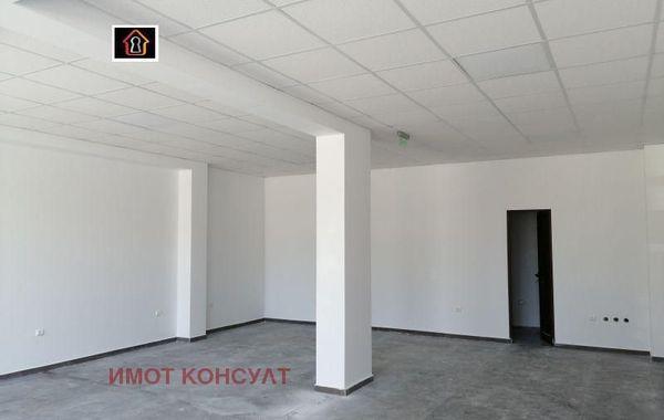 бизнес имот враца yjqu9tcm