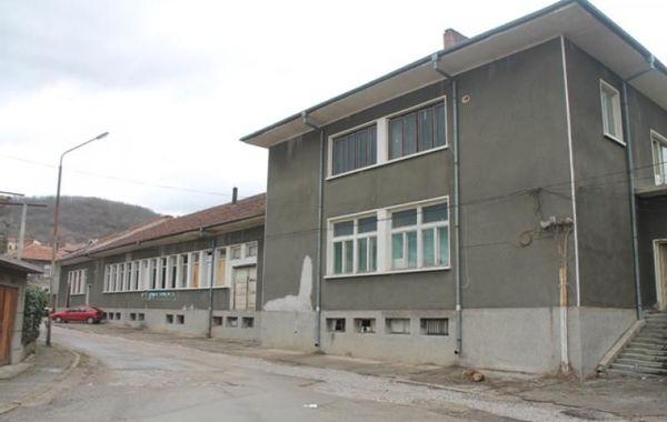 бизнес имот дряново kxfr5vqh