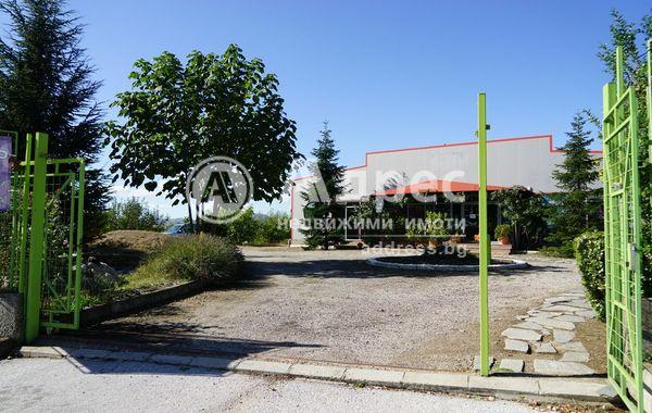 бизнес имот карлово uc74s49u