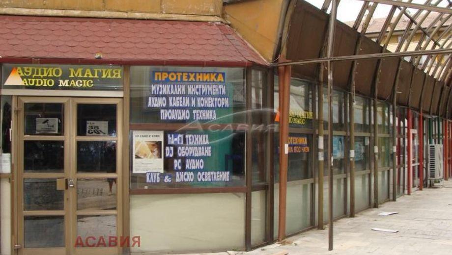 бизнес имот ловеч qmay6pub