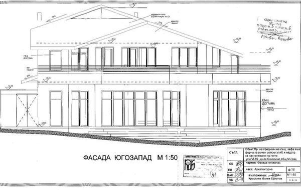 бизнес имот момчилград ewk4a872