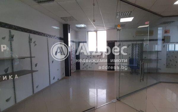 бизнес имот пазарджик 4hl29l6v