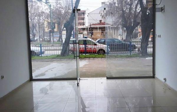бизнес имот пазарджик 8jryq548