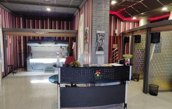 бизнес имот пазарджик ku3mr417