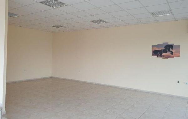 бизнес имот пазарджик v5754yu5