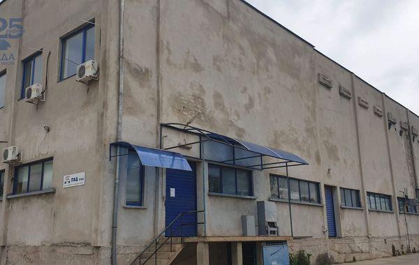 бизнес имот плевен 68n17f41