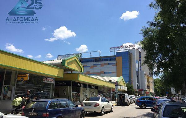 бизнес имот плевен p214j4fk