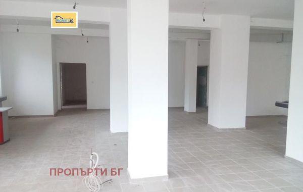 бизнес имот плевен qskkj83c