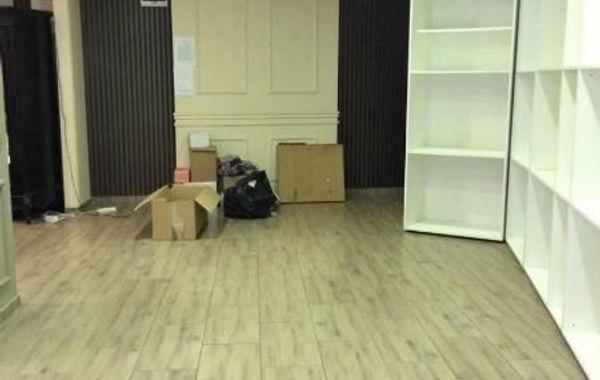 бизнес имот русе at26hf6u
