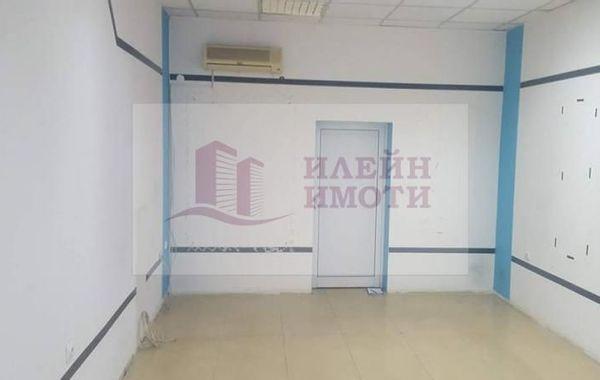 бизнес имот русе vmqya13w