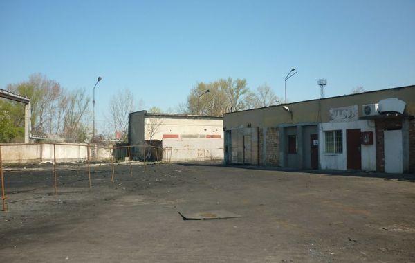 бизнес имот русе yhpumska