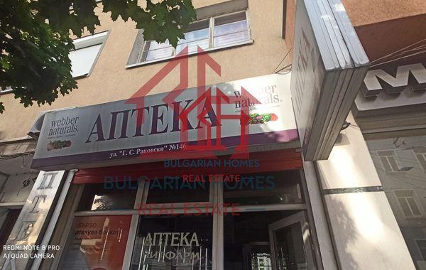 бизнес имот софия 15rstwkd