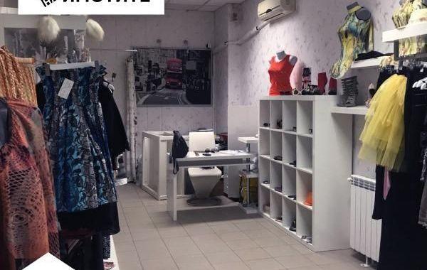 бизнес имот софия 1h681nth