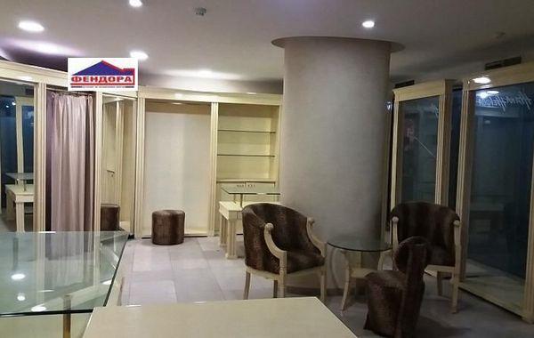 бизнес имот софия 29q3fucb