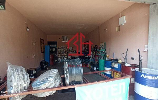 бизнес имот софия 3ad8ns3p