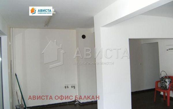 бизнес имот софия 42nha8nv
