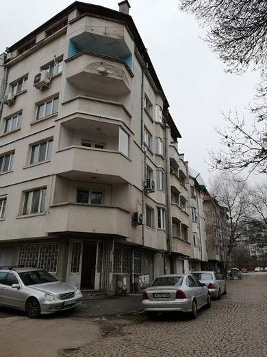 бизнес имот софия 6afla1pn
