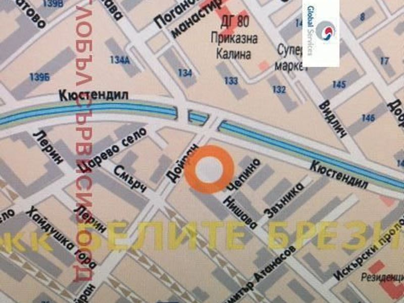 бизнес имот софия 6xemu88e