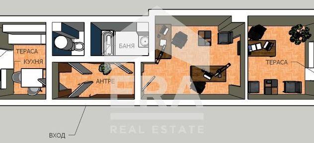 бизнес имот софия 82e4rwq1