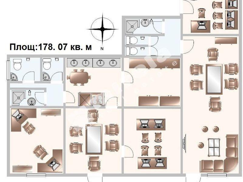 бизнес имот софия 87y6lv37
