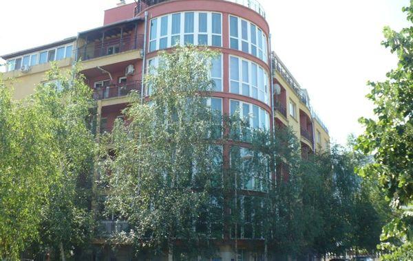 бизнес имот софия 8n8xaq88