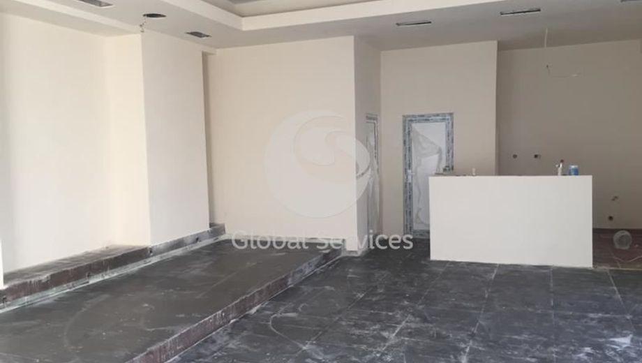 бизнес имот софия 9dar116h