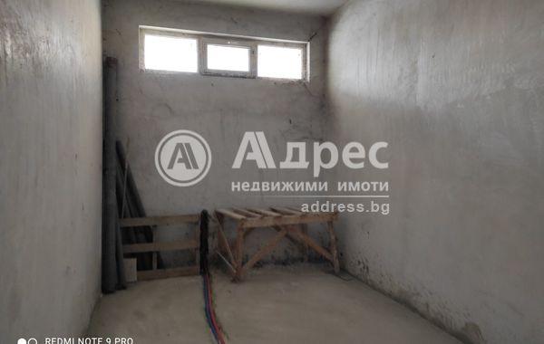 бизнес имот софия bf2duq25