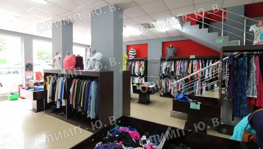 бизнес имот софия bj4bvwl8