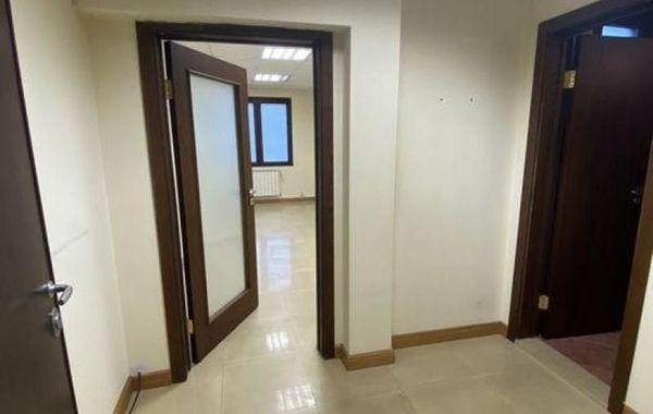 бизнес имот софия bqxt9857