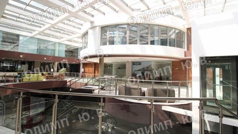 бизнес имот софия d3r4a68m