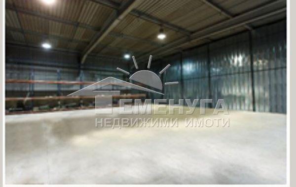 бизнес имот софия e5yx2e83