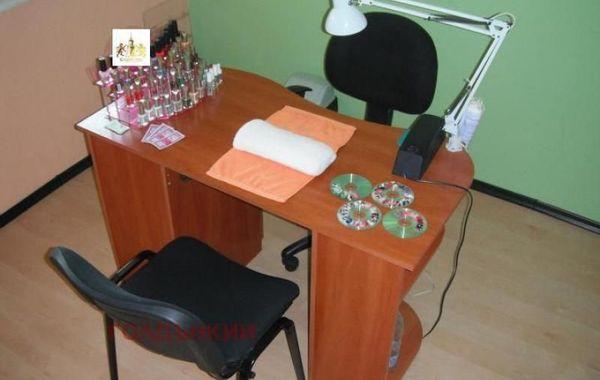 бизнес имот софия ftpye9l1