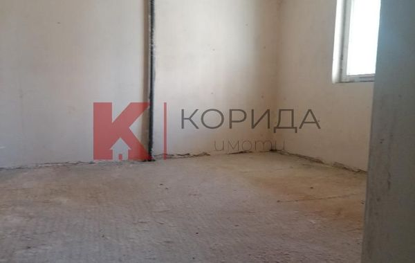 бизнес имот софия g439rl2v