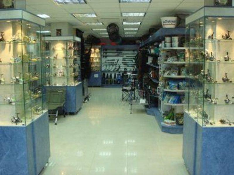 бизнес имот софия grjq67ap