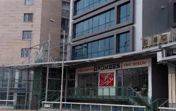 бизнес имот софия k2mlpsch