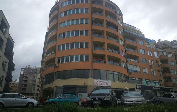 бизнес имот софия kekd84da
