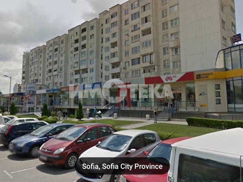 бизнес имот софия m8ax11mb