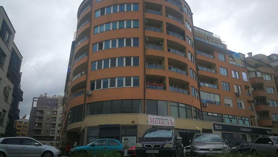бизнес имот софия n4lp726q