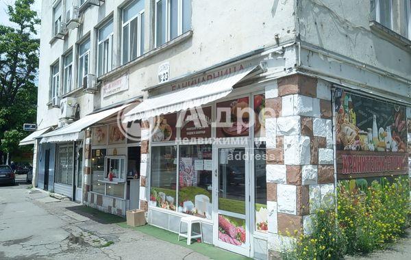 бизнес имот софия p35rq6jr