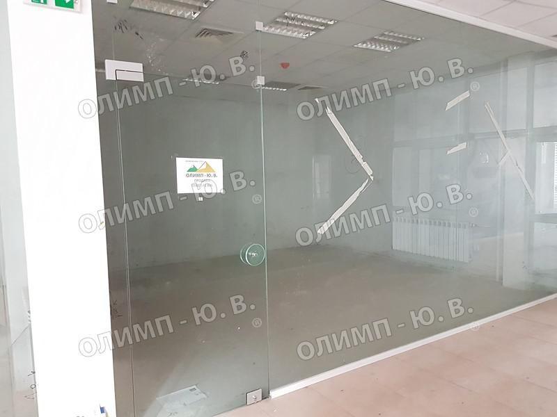 бизнес имот софия p9k94n82