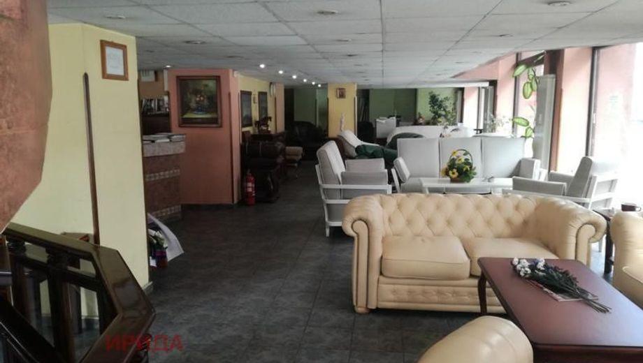 бизнес имот софия pw9496p3